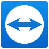 TeamViewer GmbH Company Profile