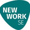 New Work SE Company Profile