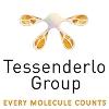 Tessenderlo Group Company Profile