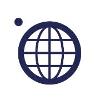 Orbys Company Profile