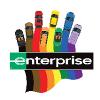 Enterprise Rent-A-Car Company Profile
