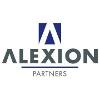 Alexion Partners Company Profile
