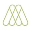 AdaptiveMobile Security Profil společnosti