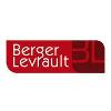 BERGER-LEVRAULT Company Profile