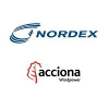 Nordex SE Company Profile