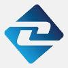 T&D Technology Company Profile