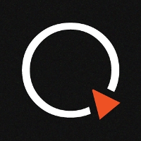 QUALITANCE Company Profile