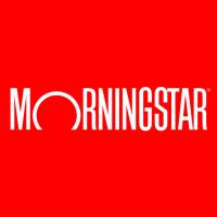 Morningstar Company Profile