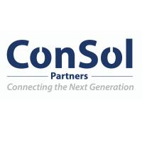 Consol Partners Firma profil
