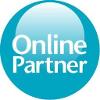 Online Partner AB Company Profile