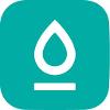 Gronda Company Profile