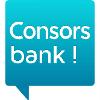 Consorsbank Company Profile