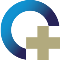 Oslo universitetssykehus Company Profile