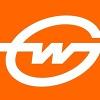 Gebrüder Weiss Profil firmy
