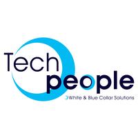 Tech People Ltd. Company Profile