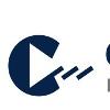 Camelot ITLab GmbH Company Profile