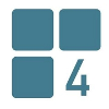 4process Optimierte Systeme Firmenprofil