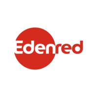 Edenred Company Profile