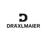 DRÄXLMAIER Group Company Profile
