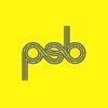 psb intralogistics GmbH профіль компаніі