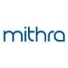 Mithra Pharmaceuticals Perfil de la compañía