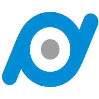Evozon Company Profile