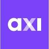 AXI Company Profile