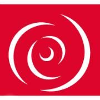 Euroclear Company Profile