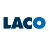 Laco Company Profile