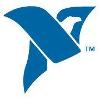 NI Network Infrastructure Company Profile
