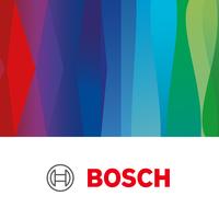 Bosch Service Solutions SRL Company Profile