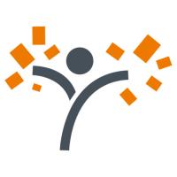UnifiedPost Company Profile