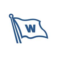 Wilhelmsen Company Profile