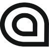 afarax Company Profile