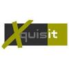 Xquisit Company Profile