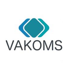 Vakoms профіль компанії
