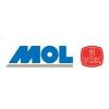 MOL Company Profile