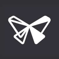 Formlabs Company Profile