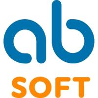 AB Soft профіль компанії