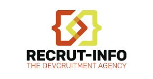 RECRUT-INFO Company Profile