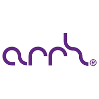 ARRK Profilul Companiei