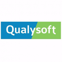 Qualysoft Company Profile