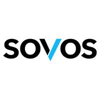 Sovos Compliance Company Profile
