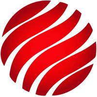 HamlynWilliams Company Profile