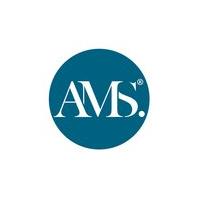 Ams Human Resources Srl Company Profile