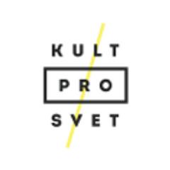 Kultprosvet Company Profile