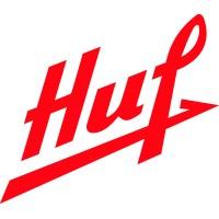 Huf Hülsbeck & Fürst Company Profile