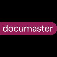 Documaster AS Company Profile