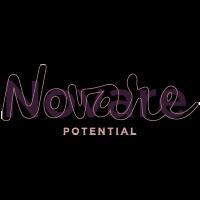 Novare Potential Company Profile