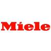 Miele Company Profile
